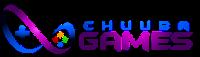Chuuba Games