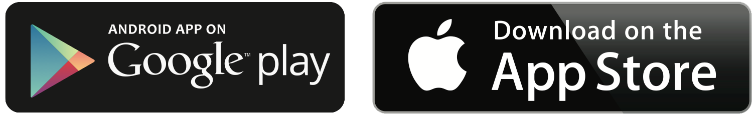 google-play-and-apple-app-store-logos-22